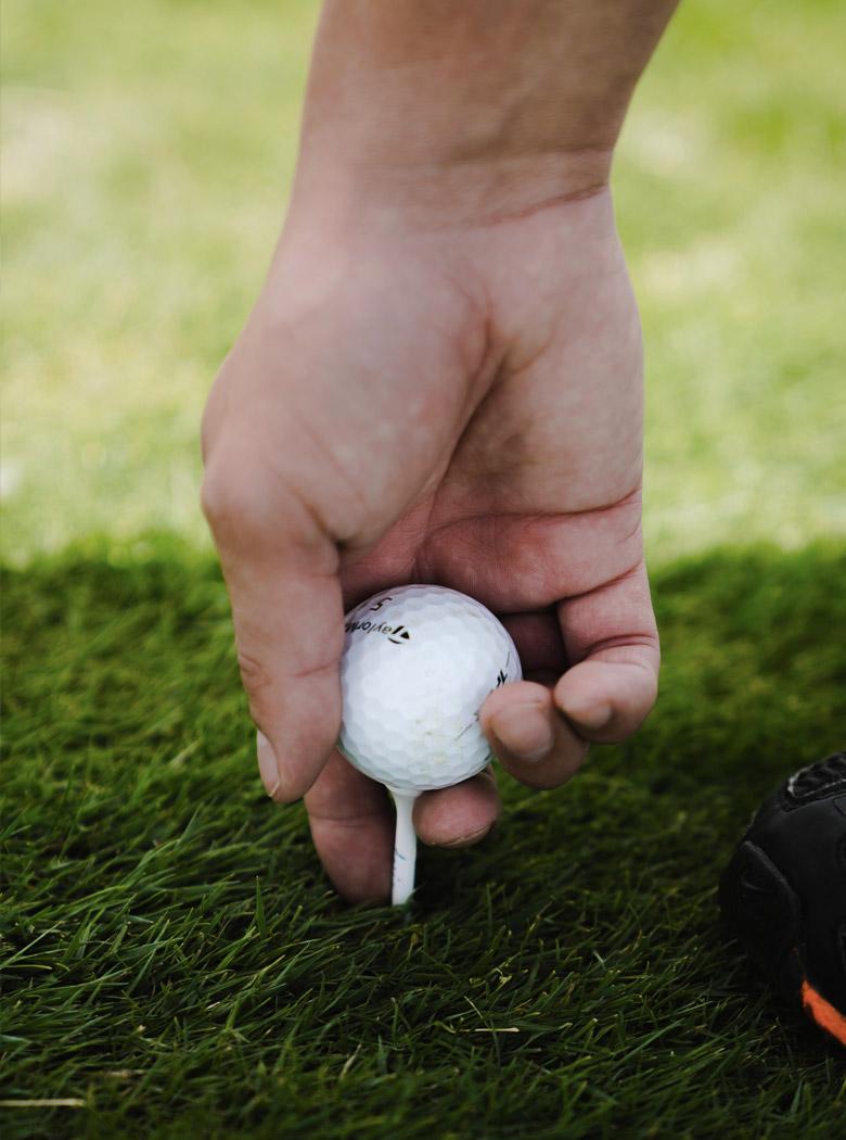 golfcontact2